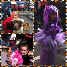 Halloween Central Costumes Springfield Moms Dads Grandparents Free Family Resources