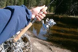 st croix ultra light rod review st croix premier traveler fishing rods ps60lf4
