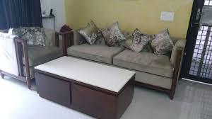 luxury furniture manufacturing customizing interior designing