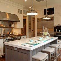 Pendant Lighting For Kitchen Pendant Lighting Kitchen Modern Contemporary More On Sale