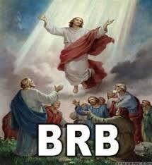 Lol Jesus Meme - image gallery jesus meme with 28 more ideas