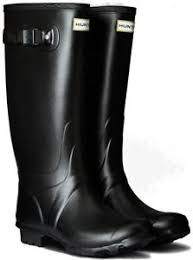 s boots for large calves in australia huntress black extended calf wellington boot sizes 7