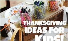 Thanksgiving Centerpieces For Kids Kid Friendly Thanksgiving Ideas Spaceships And Laser Beams