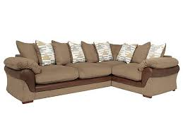 sofa mã bel martin 9 best sofas images on living room ideas woodland and