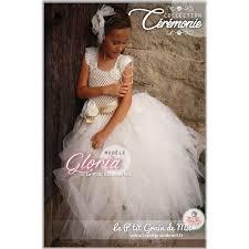 robe de mariã e civil robe de cérémonie baroque vintage shabby longue pour fille