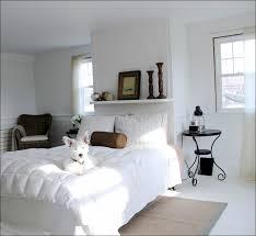 living room fabulous pashmina benjamin moore interior benjamin