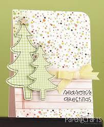 228 best season u0027s greetings cards images on pinterest holiday