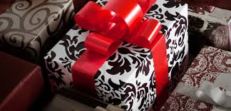 how to set up wedding registry gifts and registries how to set up your wedding registry