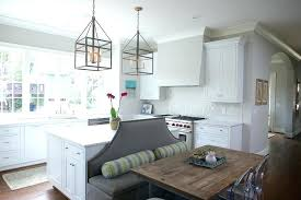 kitchen island with table attached kitchen island dining table attached bench room subscribed me