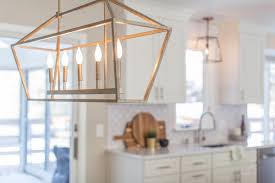 how to start planning a kitchen remodel how to start a kitchen remodeling project