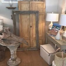 roost home decor the roost host home 40 photos home decor 1299 may river rd