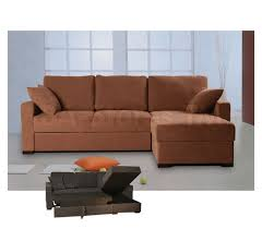 Simple Sectional Sofa Convertible Sectional Sleeper Sofa With Storage Centerfieldbar Com
