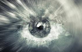 What Can Cause Temporary Blindness 6 Scary Reasons Your Eyes Are Acting Weird Prevention