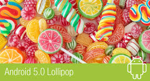 android 5 features android 5 0 lollipop features whats new in android lolipop