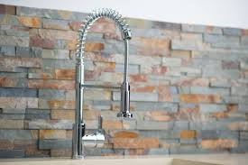 Where Are Miseno Faucets Made by Faucet Com Mss3219sr6040 Mk281 Cp In Polished Chrome Faucet By