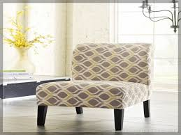 Decorative Chairs For Living Room Living Room Accent Chairs Ideas Home Design Gallery