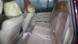 lexus lx 2016 price in qatar lexus lx 570 qatar living