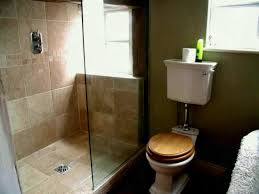 design a bathroom for free small indian bathroom designs design ideas india free book layout