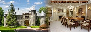 massachusetts homes for sale lincoln ma u0026 weston ma boston north