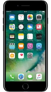 best black friday deals 2017 for large purchases the best iphone 7 plus deals in october 2017 techradar