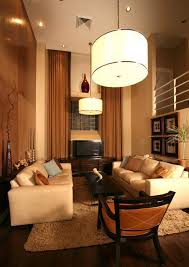 Living Room Lights Home Design Ideas - Well designed living rooms