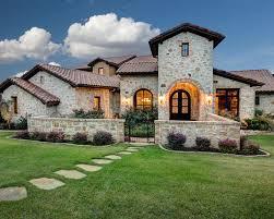 custom home building plans hotel resorts villa beautiful landscape home building plans