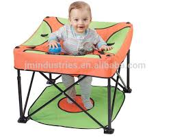 baby standing table toy 53 baby play chair summer infant 3 stage super seat for growing