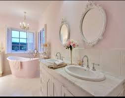 shabby chic bathrooms ideas shabby chic bathroom lighting shabby chic shower curtains eclectic