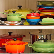 kitchen collection careers careers le creuset
