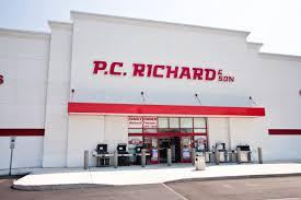 black friday computer sales 2017 pc richard u0026 son black friday 2017 deals sales u0026 ads