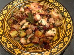 cuisine portugaise recette de cuisine portugaise intérieur intérieur minimaliste