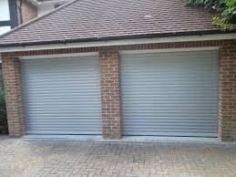 brand garage doors bernauer info just another inspiring photos