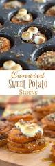 sweet potatoes recipes for thanksgiving best 25 candied sweet potatoes ideas on pinterest marshmallow