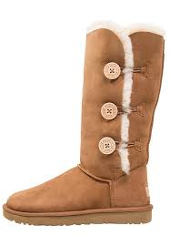 ugg slippers sale usa ugg store mini chestnut waterproof leather
