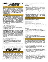 Download Fresher Resume Format Cover Letter Mba Freshers Resume Format Mba Fresher Resume Format