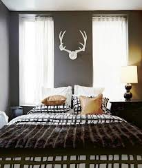 Masculine Home Decor 70 Stylish And Masculine Bedroom Design Ideas Digsdigs