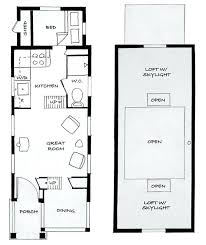 Log Cabin Homes Floor Plans Tiny House Floor Plans Philippines 66 Best House Plans Under 1300