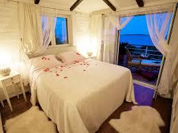 Schlafzimmer Meaning Villa Tempera Fewo Direkt