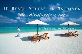w maldives dreaming maldives blog first maldives
