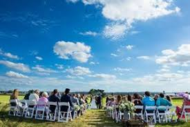 Wedding Venues In Lancaster Pa Wedding Reception Venues In Lancaster Pa 179 Wedding Places