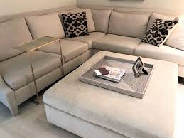 designers at home my recent additions alexandria stylebook