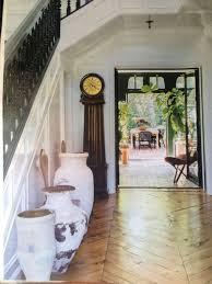 Floor Covering Ideas For Hallways 36 Best Parquet Flooring Ideas Hallway And Living Room Images On