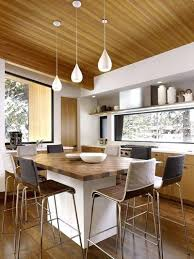 kitchen island table with 4 chairs island kitchen table kitchen by architecture kitchen island