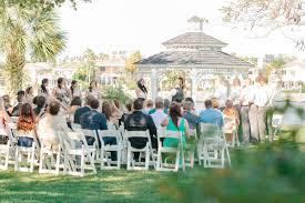 blog signature banquets