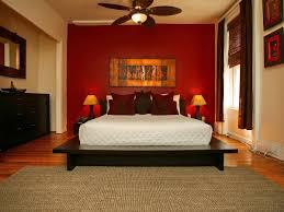 Modern Zen Bedroom by Bedroom Zen Bedroom Ideas With Amazing Designs Zen Bedroom
