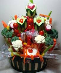edible fruit arrangements edible fruit arrangements melbourne florida edible fruit basket