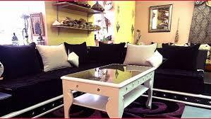 astuce pour nettoyer un canapé en cuir kyotoglobe com canape