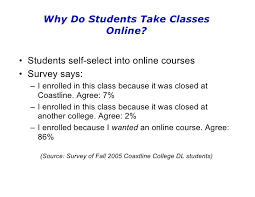 tips class online tips and tricks for teaching math online