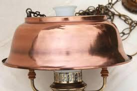 copper farmhouse pendant light antique farmhouse lighting love it our vintage farmhouse lighting