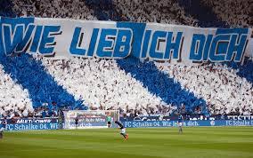 schalke sprüche 111 jahre königsblau schalke fans über liebe freud und leid